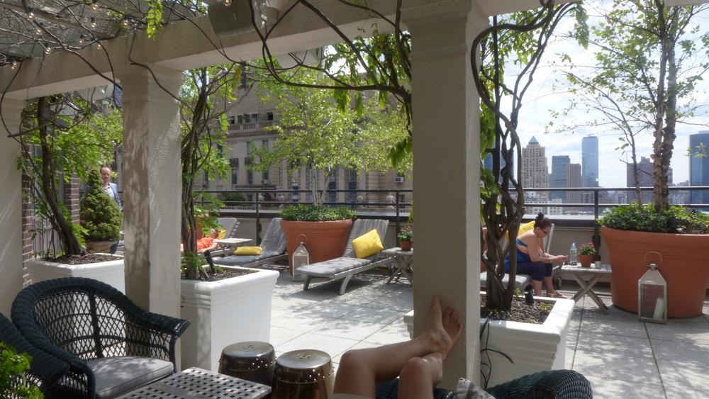 Hudson Hotel_034.JPG