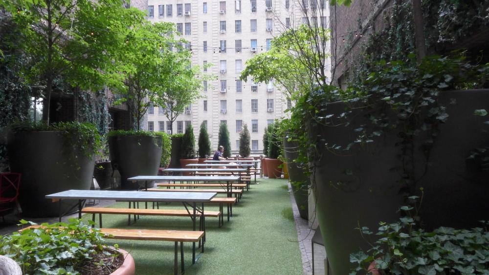 Hudson Hotel_075.JPG