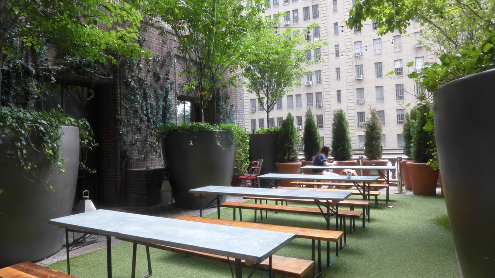 Hudson Hotel_077.JPG