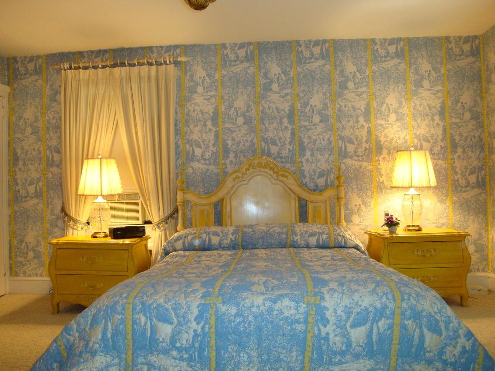 NJ HOUSE 9-05.JPG