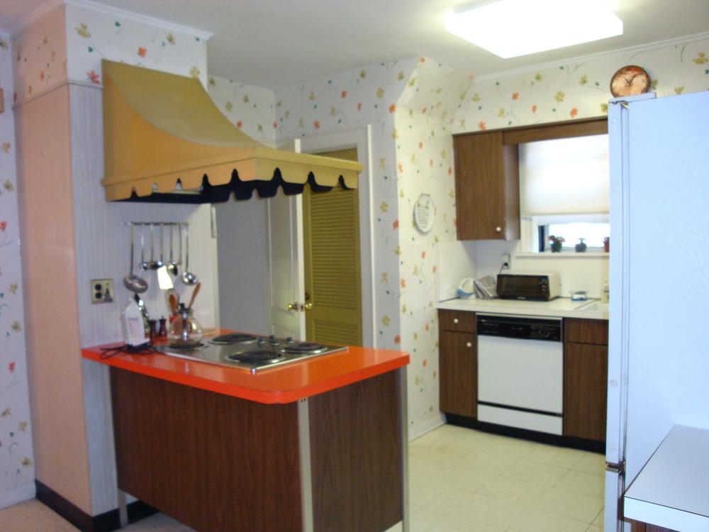 NJ HOUSE 9-25.JPG