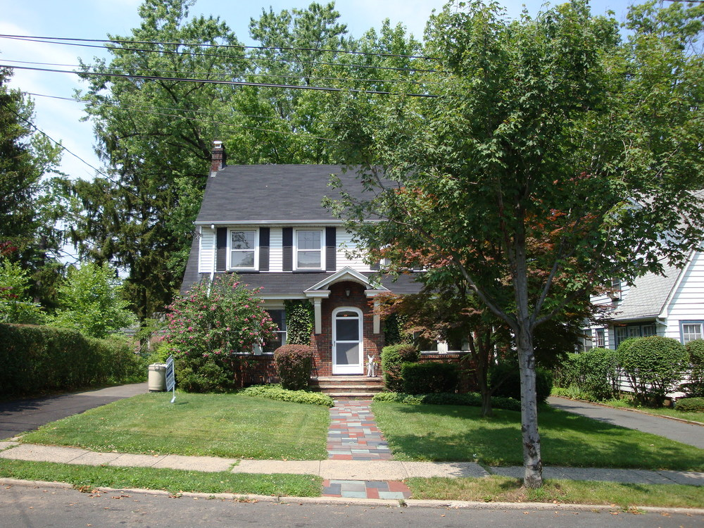 NJ HOUSE 9-41.JPG