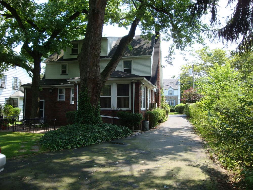 NJ HOUSE 9-46.JPG