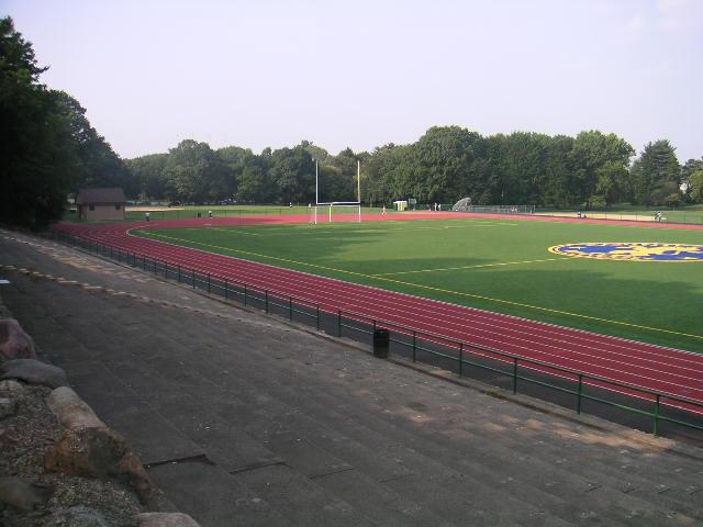 NJ PARK 1-25.JPG