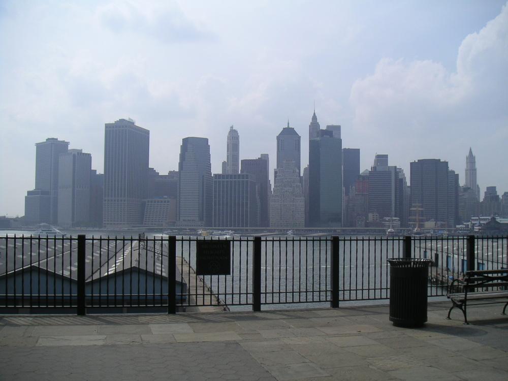 NY PARK 2