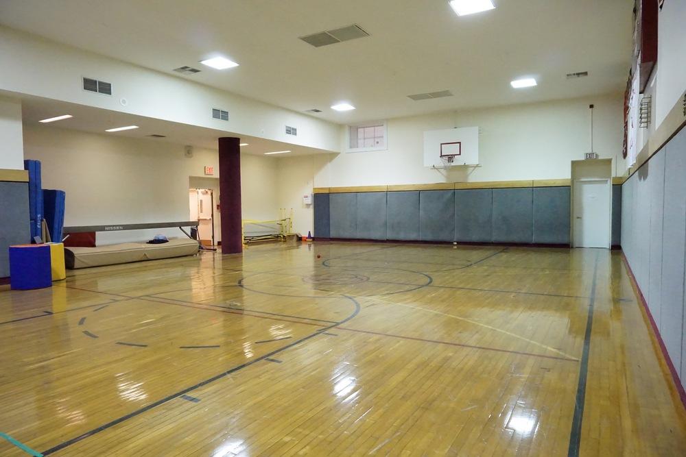 SCHOOL 22