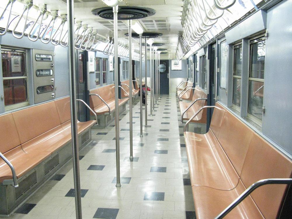 TRAIN 4-01.JPG