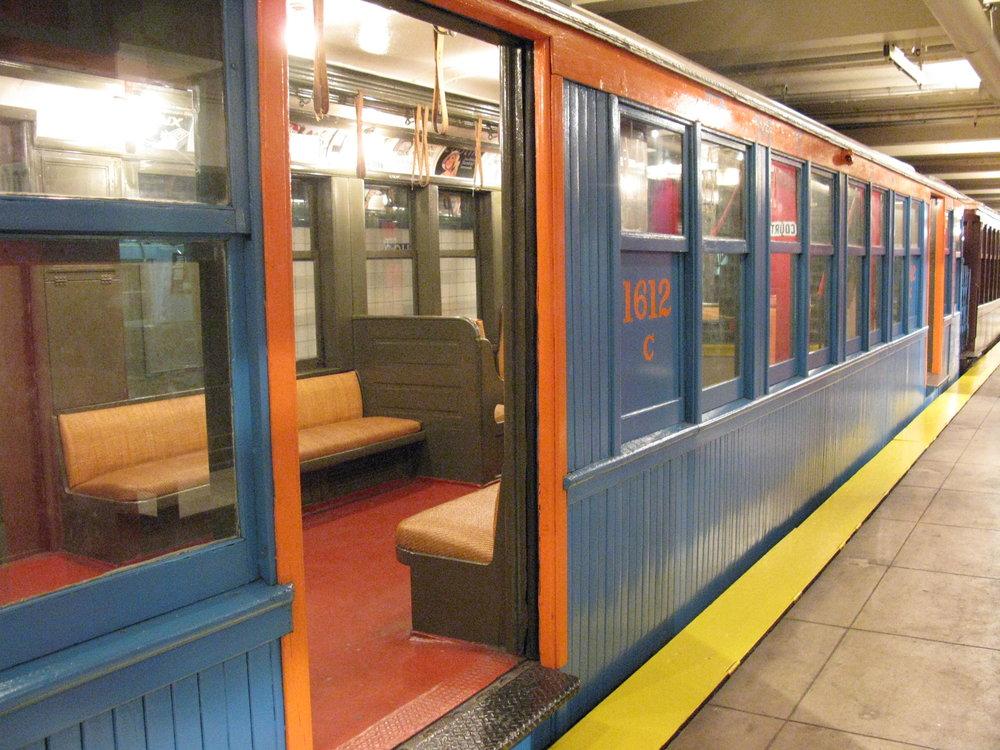 TRAIN 4-03.JPG