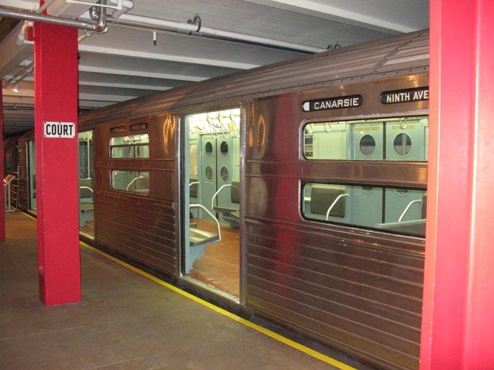 TRAIN 4-04.JPG