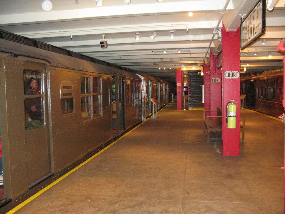 TRAIN 4-05.JPG