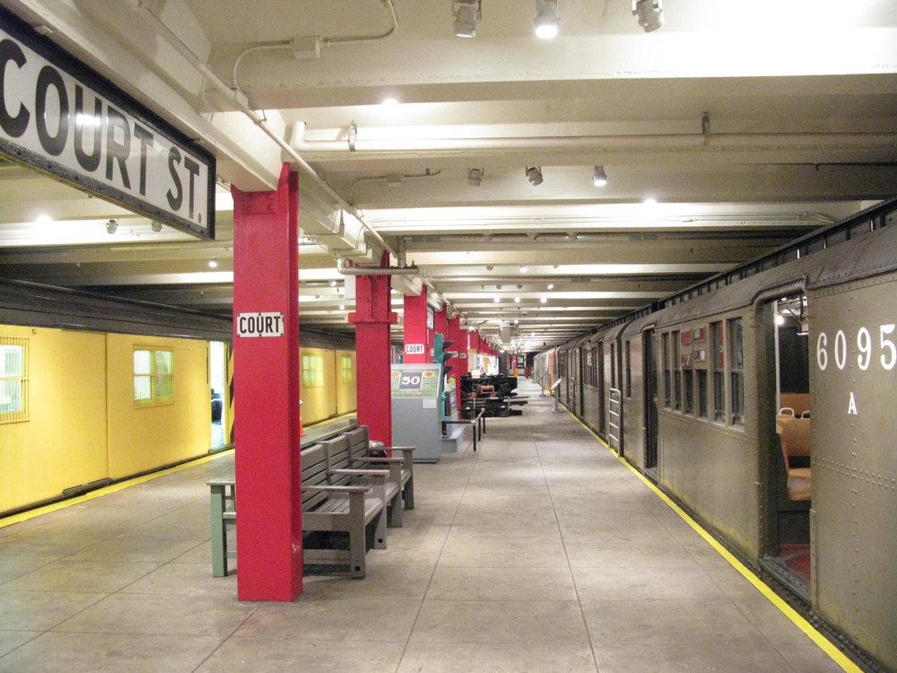 TRAIN 4-06.JPG