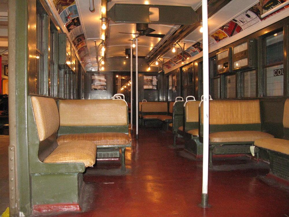 TRAIN 4-07.JPG
