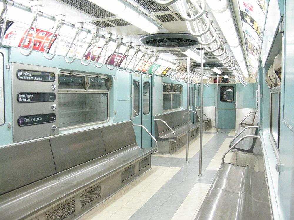 TRAIN 4-10.JPG