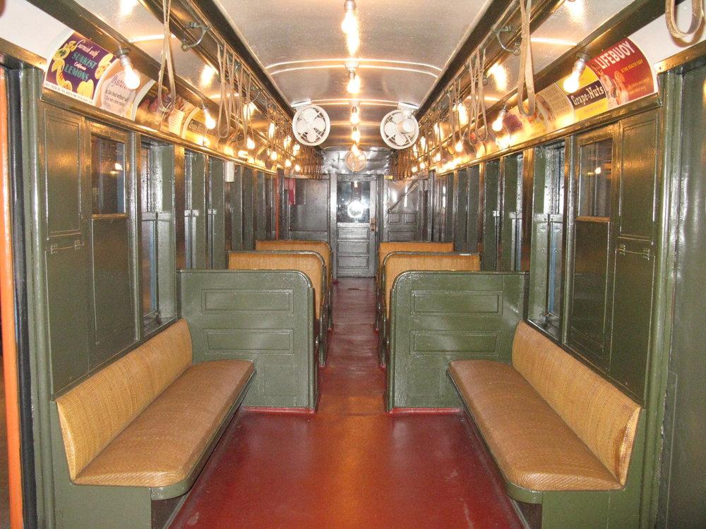 TRAIN 4-19.JPG