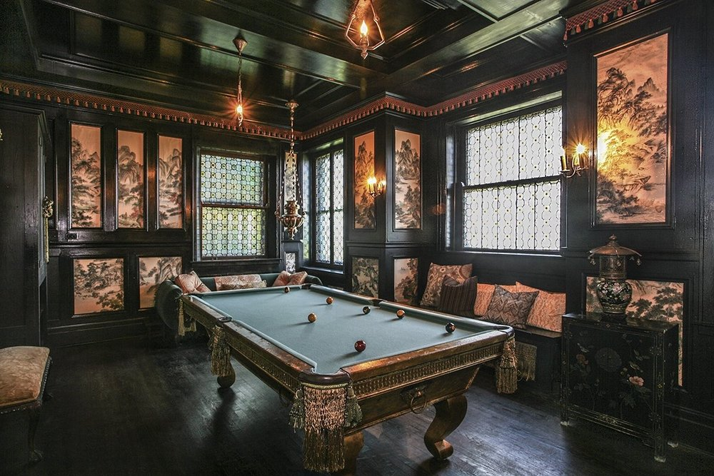 32372-9049601-6_Billiard_Room_jpeg.jpeg