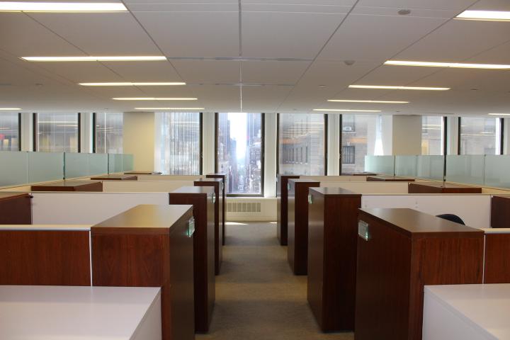 OFFICE 42