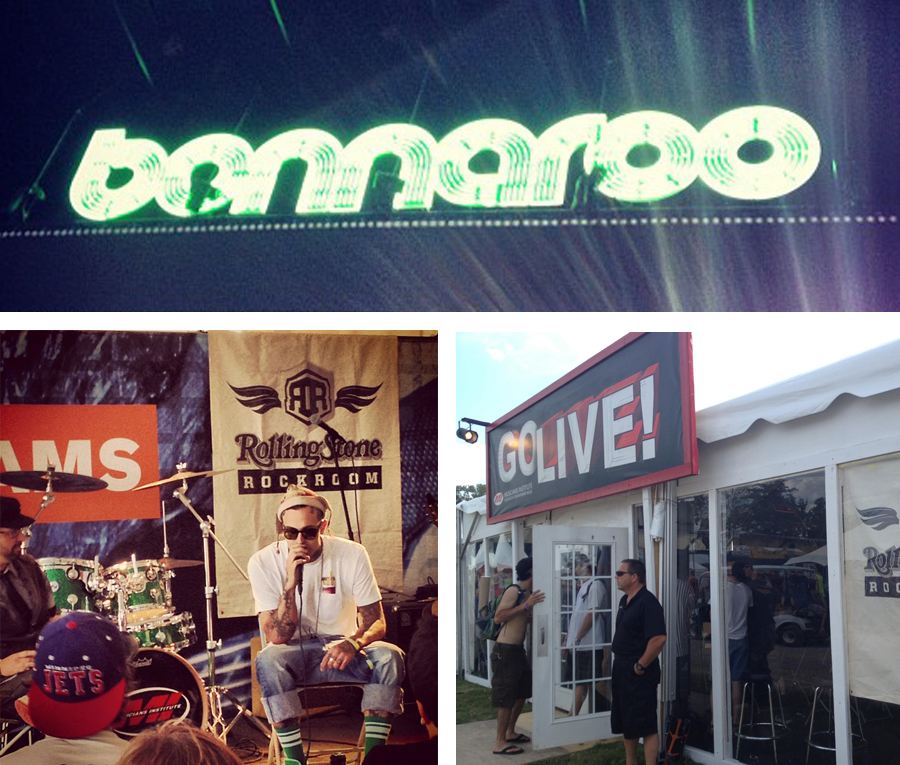 bonnaroo-collage.jpg