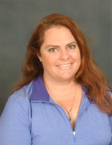 LYNN RYZENMAN- Cubs Teacher  Lynn has been a teacher at TSP for 15 years since her oldest son was a student. Prior to teaching she worked as an LPN in Tallahassee and Naples. She enjoys the high energy pace of our youngest children.