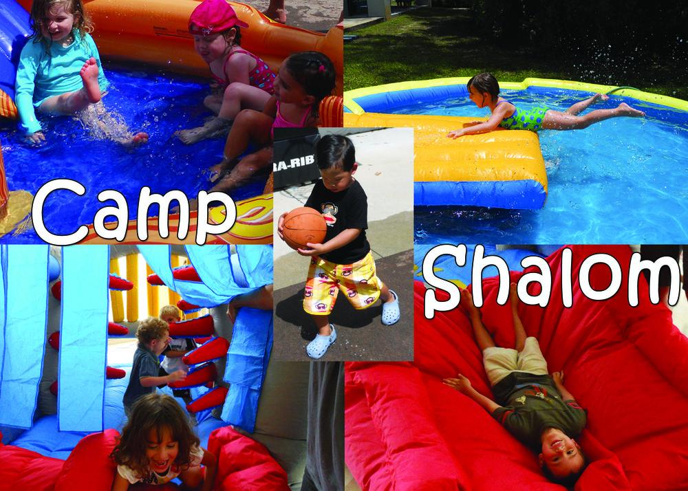 Camp Shalom.jpg