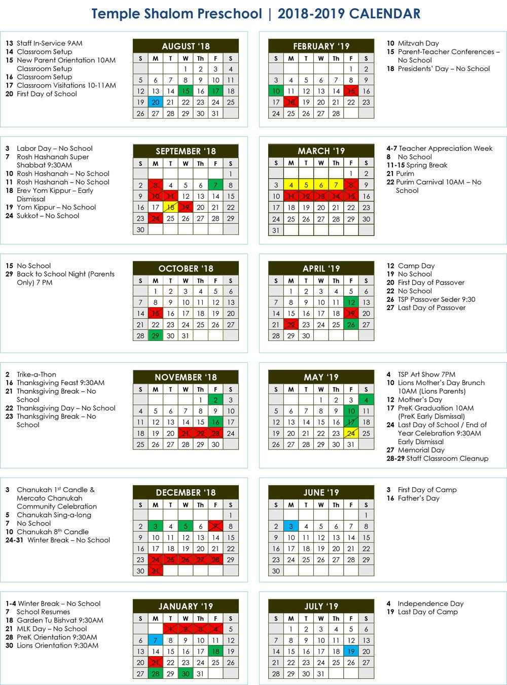 2018-2019 academic calendar (1).jpg