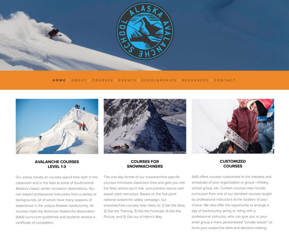 AlaskaAvalancheSchoolWebsiteDesign.jpg