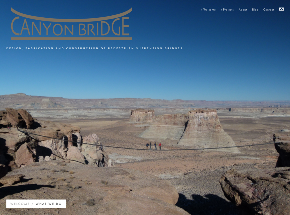 CanyonBridgeWebsiteDesign.jpg