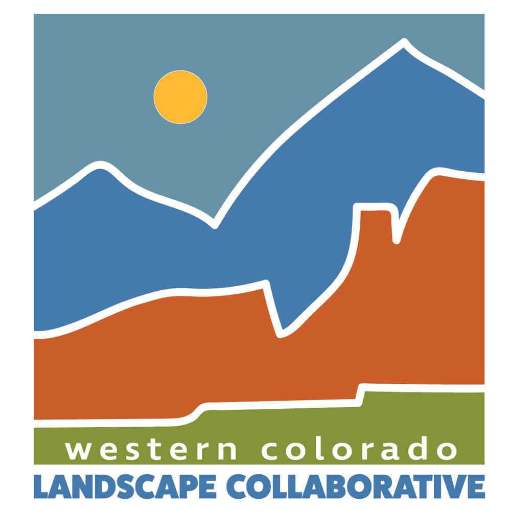 WCLC_Logo.RGB.jpg