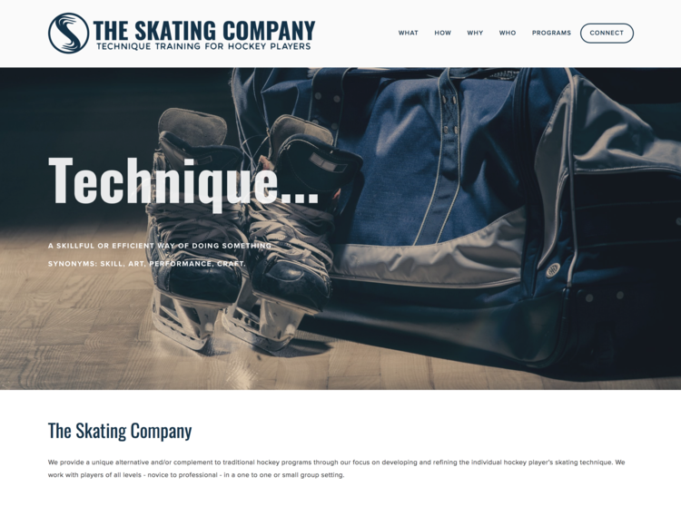 The+Skating+Company+Website.png