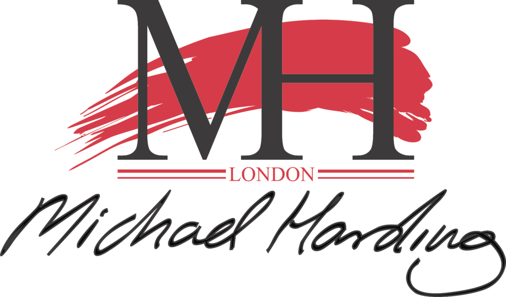 Logo_MH_transparent2.png