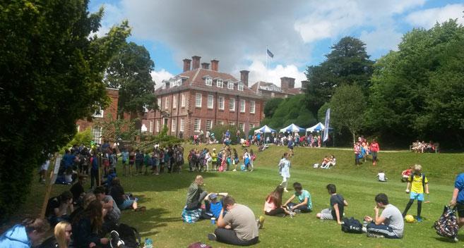 Marlborough-College.jpg