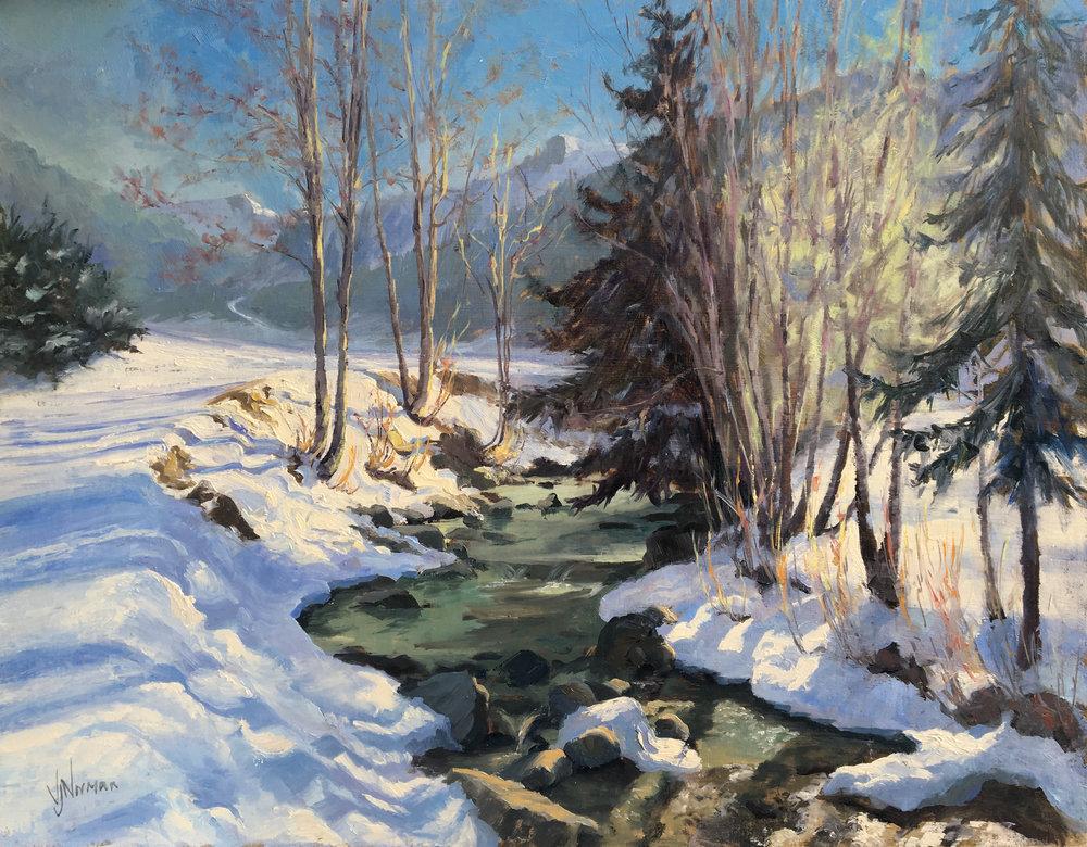 Winter stream.jpg