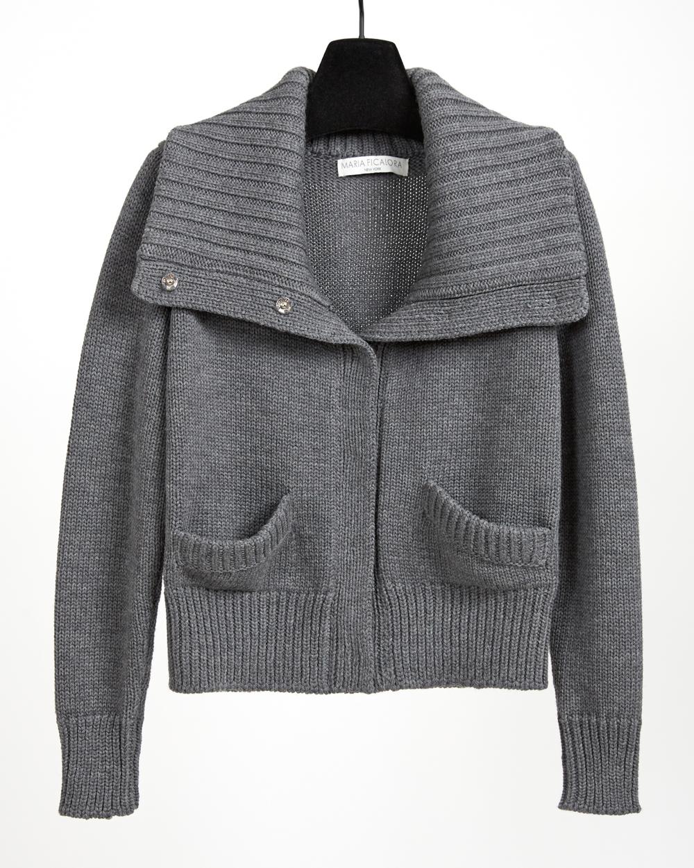 MF_Sweater3_643-rt.jpg