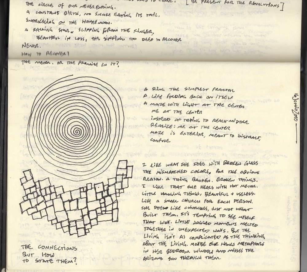 spiral-squares.jpg