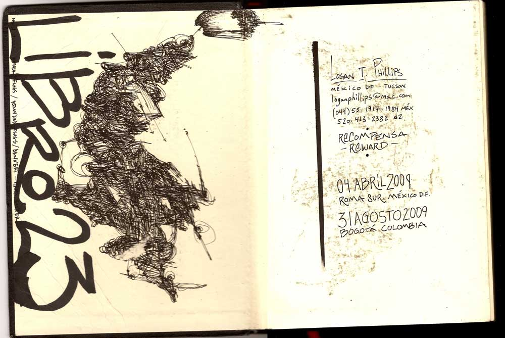 2009-blackbook-23-inside-cover.jpg