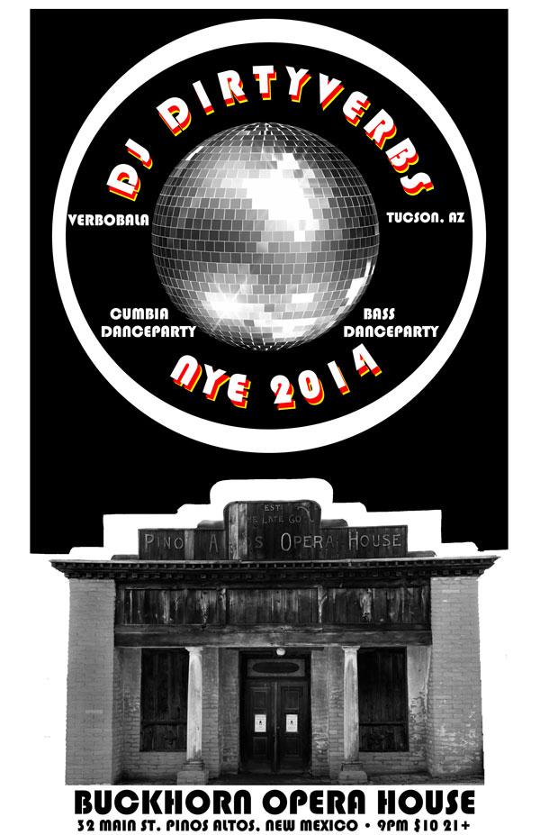 2014-NYE-dirtyverbs-WEB.jpg