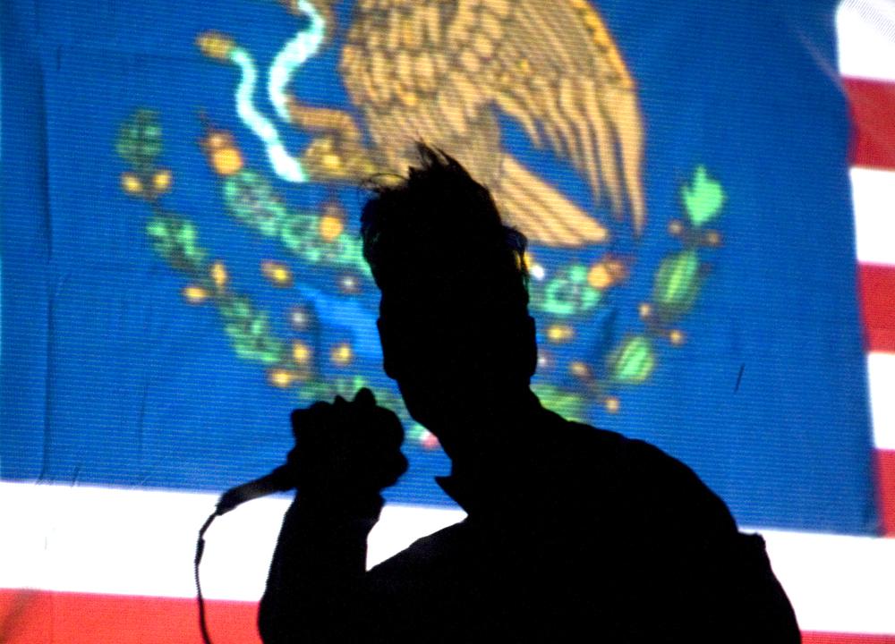 VERBOBALA-banderamixta.jpg