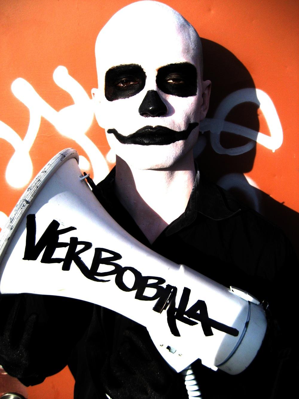 2009_verbobala-muertos.jpg
