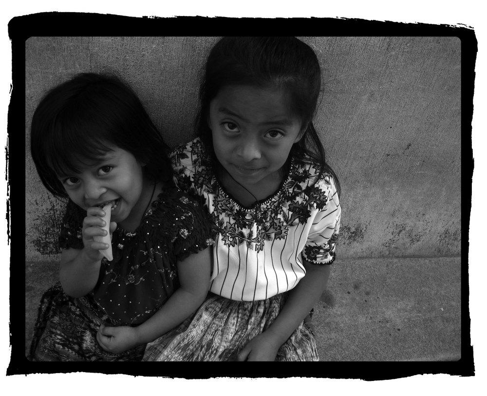 niñas-2-WEB.jpg