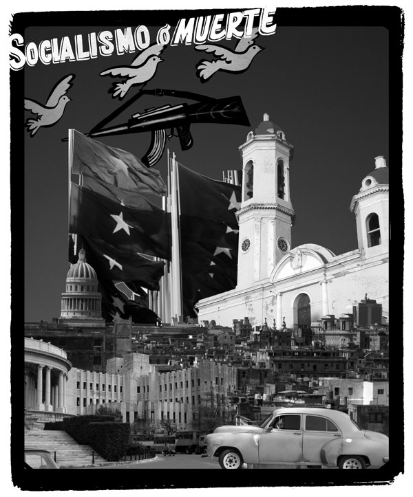 cuba-collage-II-collapsed.jpg