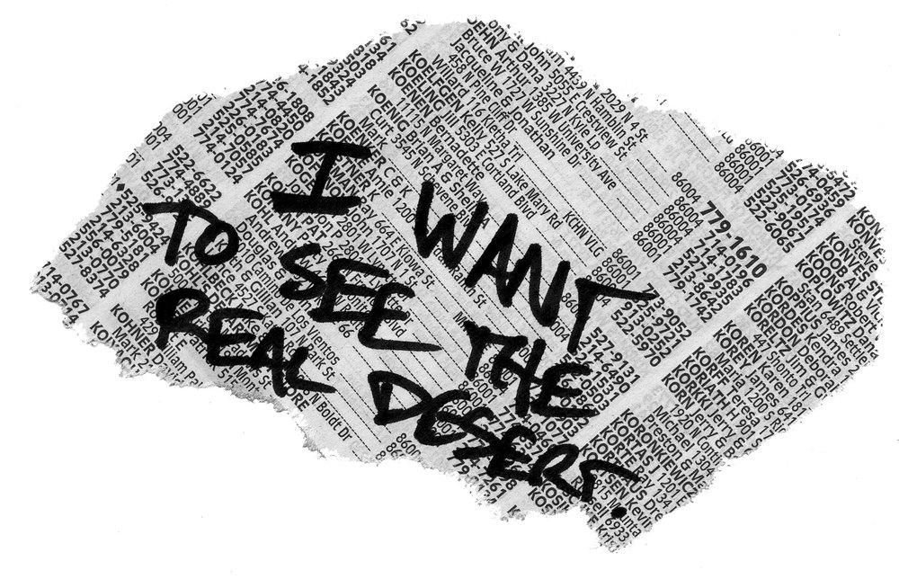 real-desert-WEB.jpg