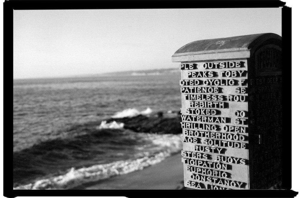 ocean-box-WEB.jpg