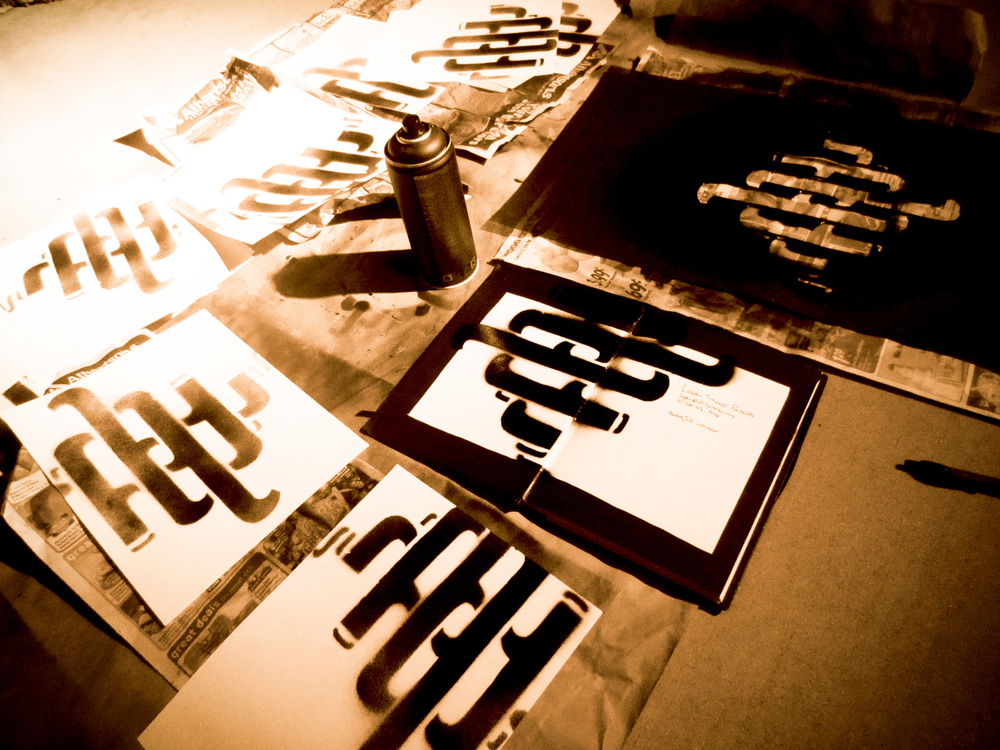 2012.10 libro01 26.jpg