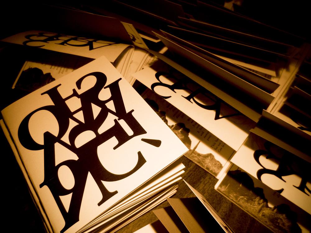 2012.10 libro01 61.jpg