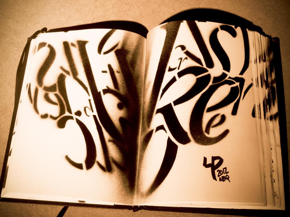 2012.10 libro01 46.jpg
