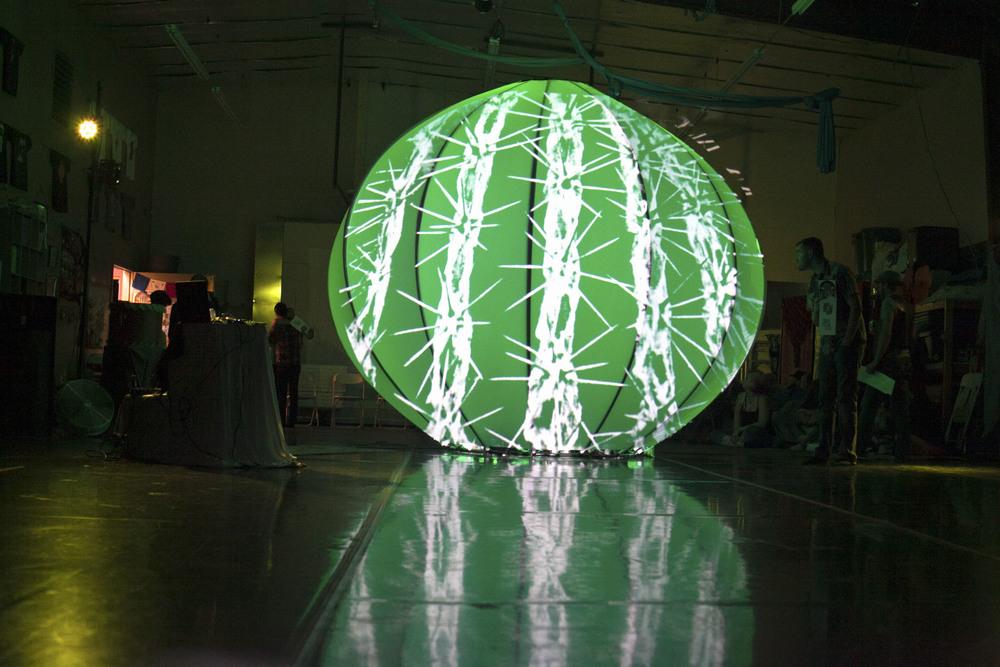 2012.04 SonStr - Andrew Brown - 001.jpg