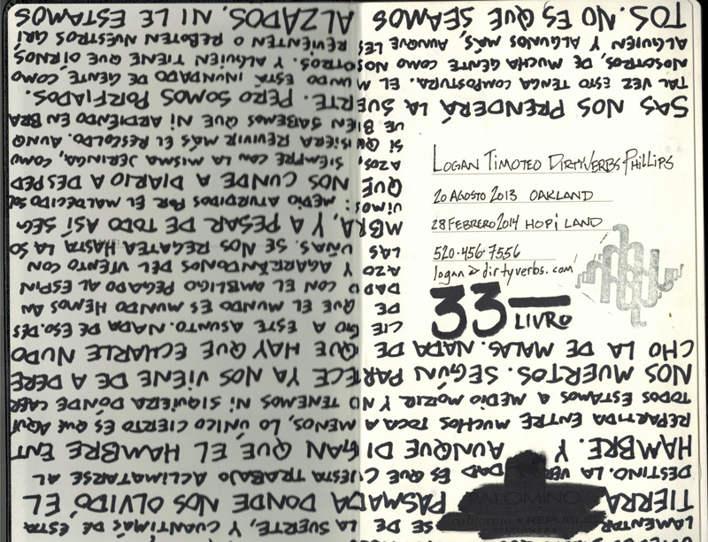 33-blackbook_1-front-800.jpg