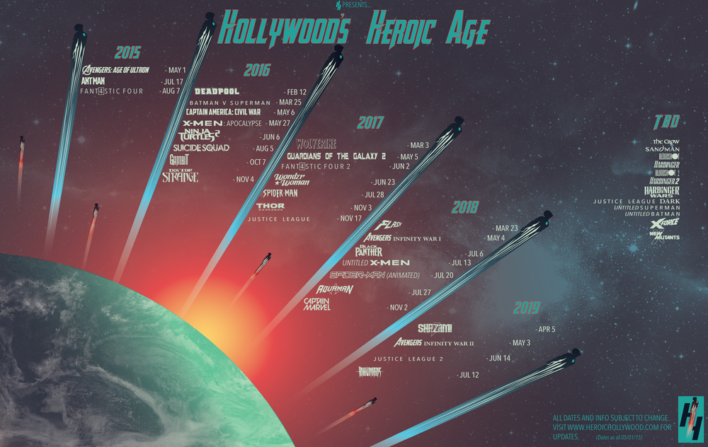 Heroic_Hollywood_Calendar.png