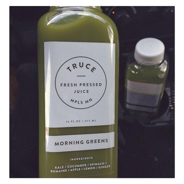 drinktruce.com | nov 11.jpg