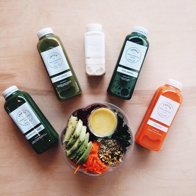 cleanse | drinktruce.com.JPG
