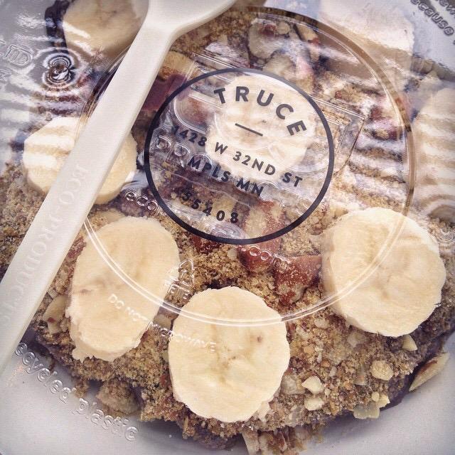 acai bowl | drinktruce.com.JPG